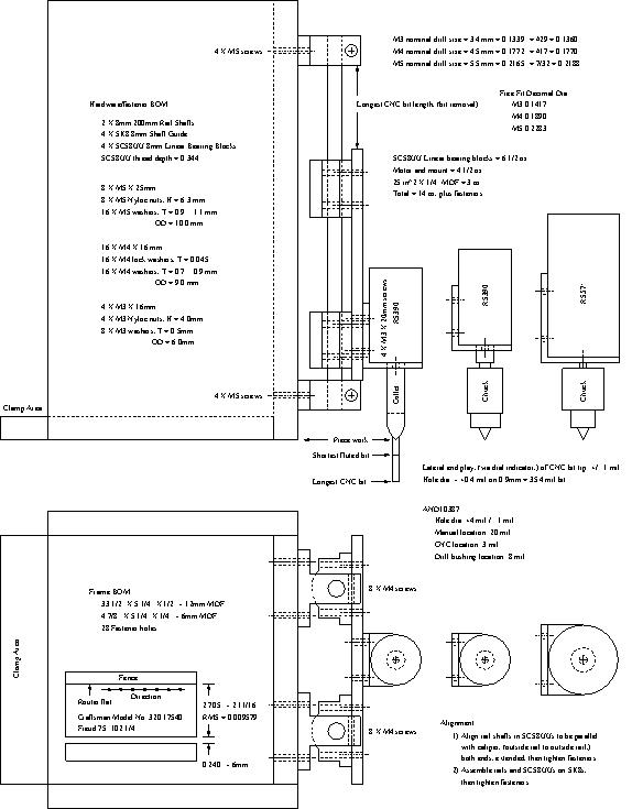 drillpress28.jpg