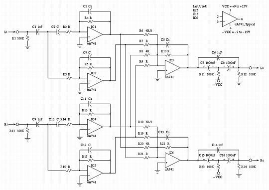 schematic-small.jpg