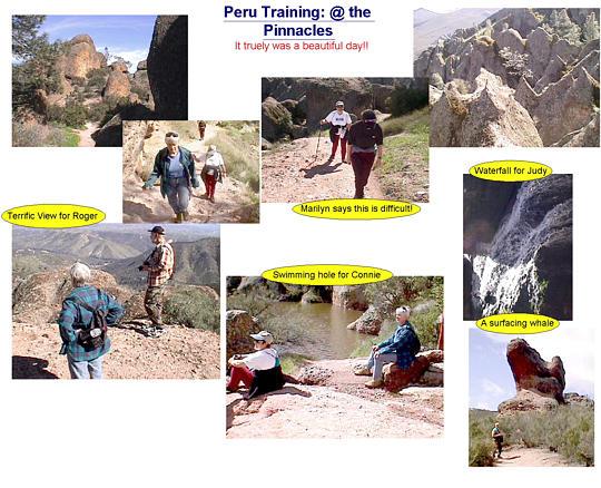 Pinnacles2.jpg